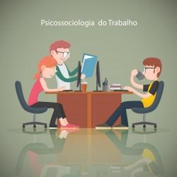 Psicossociologia do Trabalho