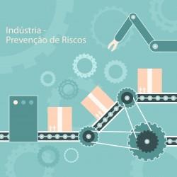 Indústria - Prevenção de Riscos
