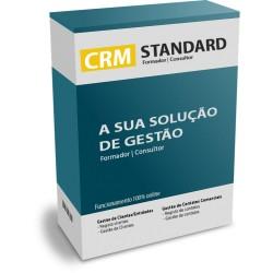 CRM Standard