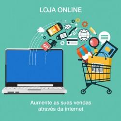 Como Criar uma Loja Online