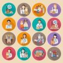 Auxiliar de Veterinária (b-Learning)