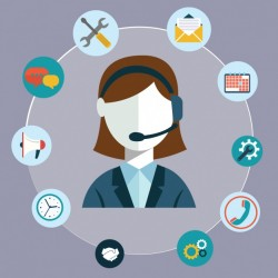 Assistente Administrativo(a) / Rececionista (b-learning)