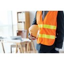 Nova Norma ISO 45001:2018 - Sistema de Gestão de Saúde e Segurança no Trabalho