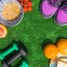 Nutrição no Desporto