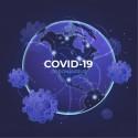 Covid-19: Planos de Prevenção e Controlo