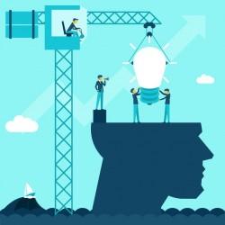 Técnico/a de Business Intelligence