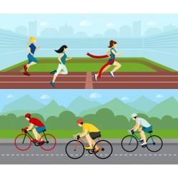 Gestão da Operacional e Gestão do Capital Humano em Desporto