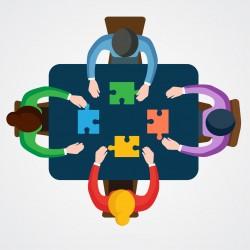 Implementação de Sistemas de Responsabilidade Social