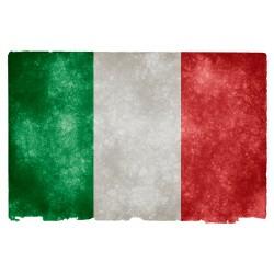 Italiano Iniciação